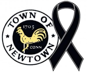 newtown-connecticut-sandy-hook-thoughts-and-prayers