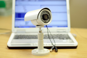 ossi-usa-school-security-cctv