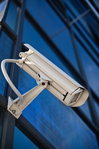 Physical Security For Small Businesses