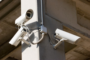 Video Surveillance and Boston Bombing