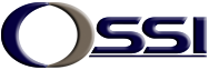 OSSI - The World Leader in Security Integration and PSIM Solutions